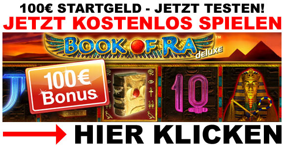 online casino mit book of ra bock of rar