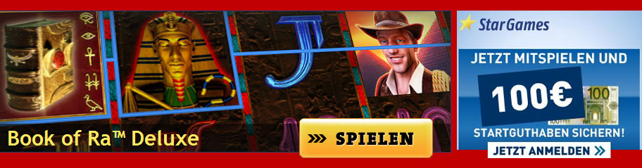 online casino tipps book of ra oder book of ra deluxe